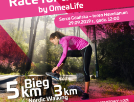 Grafika Race for the Cure - FB.jpg
