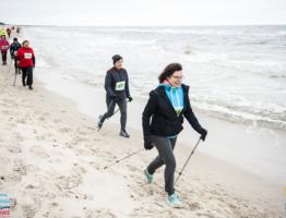 Plażowe Mistrzostwa NW Łeba 13_03_2016_199.jpg