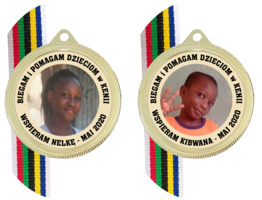 Kenia-medale.png