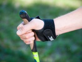 2 rękawiczka exel alis.jpg