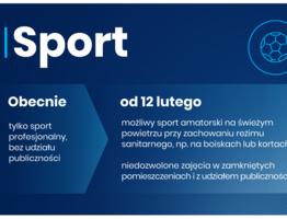 Sport amatorski.png
