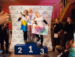 Finał Pucharu Bałtyku 2017 Łeba 437.jpg
