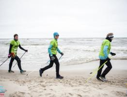 Plażowe Mistrzostwa NW Łeba 13_03_2016_170.jpg