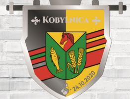 Medal_Kobylnica.png
