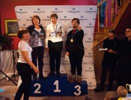 Finał Pucharu Bałtyku 2017 Łeba 440.jpg