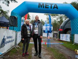 Finał Pucharu Bałtyku 2017 Łeba 393.jpg