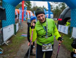 Finał Pucharu Bałtyku 2017 Łeba 364.jpg