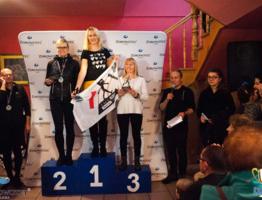 Finał Pucharu Bałtyku 2017 Łeba 434.jpg