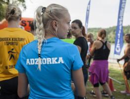 Puchar Bałtyku Wiele 03_09_2016_017.jpg