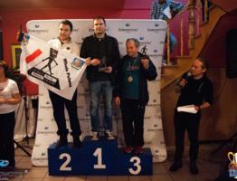 Finał Pucharu Bałtyku 2017 Łeba 461.jpg