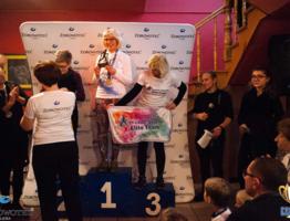 Finał Pucharu Bałtyku 2017 Łeba 435.jpg