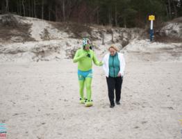 Plażowe Mistrzostwa NW Łeba 13_03_2016_518.jpg