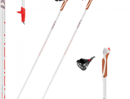 kije-leki-nordic-walking-passion-60-carbonu.jpg.jpg