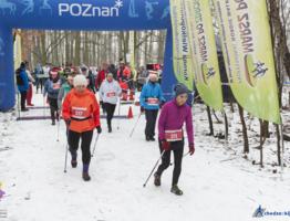 Korona Wielkopolski Poznań_073.JPG