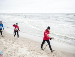Plażowe Mistrzostwa NW Łeba 13_03_2016_208.jpg