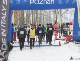 Korona Wielkopolski Poznań_102.JPG