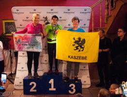 Finał Pucharu Bałtyku 2017 Łeba 439.jpg