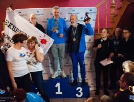 Finał Pucharu Bałtyku 2017 Łeba 418.jpg