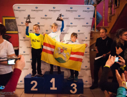 Finał Pucharu Bałtyku 2017 Łeba 444.jpg