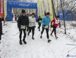 Korona Wielkopolski Poznań_085.JPG
