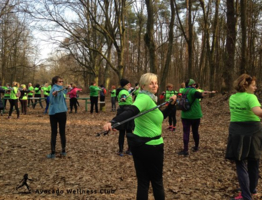 avocado wellness club nordic walking warszawa marta radomska 50.JPG