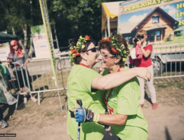 Korona Wielkopolski_zm_366.jpg