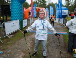 Finał Pucharu Bałtyku 2017 Łeba 269.jpg