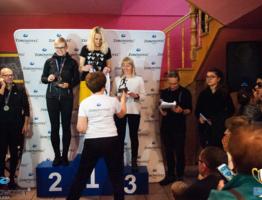 Finał Pucharu Bałtyku 2017 Łeba 433.jpg