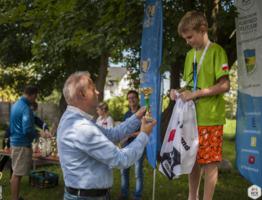 Puchar Bałtyku_Białogóra_07_08_2016_448.jpg