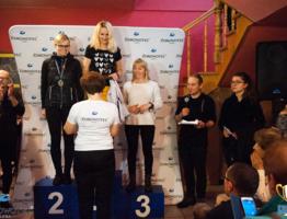 Finał Pucharu Bałtyku 2017 Łeba 432.jpg