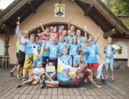 Puchar Bałtyku Wiele 03_09_2016_352.jpg