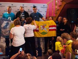 Finał Pucharu Bałtyku 2017 Łeba 413.jpg