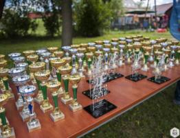 Puchar Bałtyku_Białogóra_07_08_2016_432.jpg
