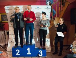Finał Pucharu Bałtyku 2017 Łeba 459.jpg