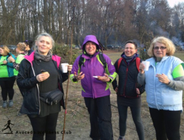 avocado wellness club nordic walking warszawa marta radomska 65.JPG