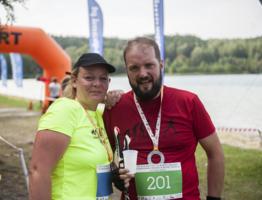 Puchar Bałtyku Wiele 03_09_2016_310.jpg