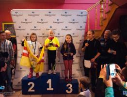Finał Pucharu Bałtyku 2017 Łeba 422.jpg