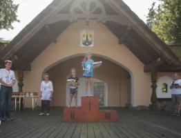Puchar Bałtyku Wiele 03_09_2016_320.jpg