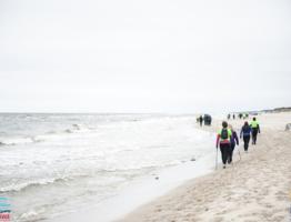 Plażowe Mistrzostwa NW Łeba 13_03_2016_165.jpg