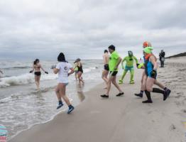 Plażowe Mistrzostwa NW Łeba 13_03_2016_520.jpg