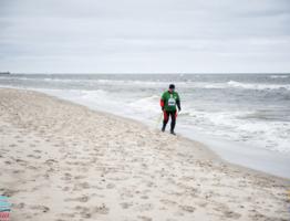 Plażowe Mistrzostwa NW Łeba 13_03_2016_326.jpg