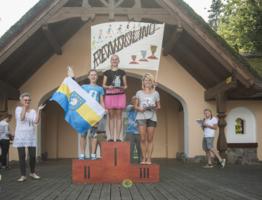 Puchar Bałtyku Wiele 03_09_2016_340.jpg
