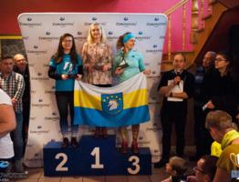 Finał Pucharu Bałtyku 2017 Łeba 403.jpg