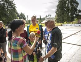 Puchar Bałtyku Wiele 03_09_2016_005.jpg