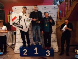 Finał Pucharu Bałtyku 2017 Łeba 462.jpg