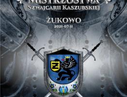 2021_06_30_KoronaPołnocy_Zukowo_BanerFB2.jpg
