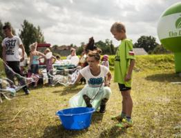 Puchar Bałtyku_Łężyce 13_08_2016_034.jpg