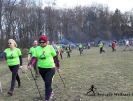 avocado wellness club nordic walking warszawa marta radomska 10.jpg