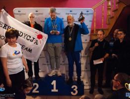 Finał Pucharu Bałtyku 2017 Łeba 419.jpg