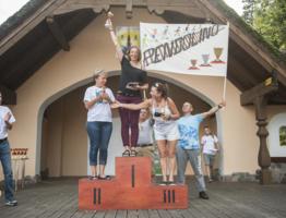 Puchar Bałtyku Wiele 03_09_2016_343.jpg